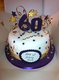 60th birthday cakes for men ideas a birthday cake