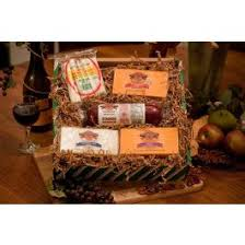 Wisconsin Cheese Gifts Homestead Wisconsin Cheese String Quintet Wisconsin Cheese Gift Box