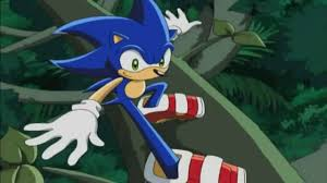 Seeking Hd Sonic X Hd Episode 58 Desperately Seeking Sonic