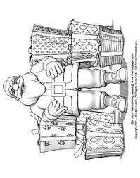 construction worker printables colouring pages construction