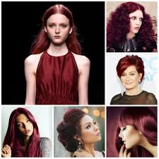 hair color 2017 haircuts hairstyles 2017 and hair colors for