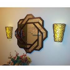 Wireless Sconces Battery Operated Lighting Automated Best Wireless Wall Sconce Collections Set