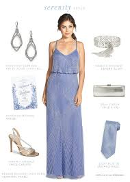 63 best night wedding guest images on pinterest clothes
