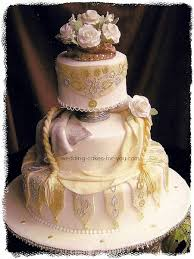 wedding cake fondant cake decorating and cake decoration guidance from an expert