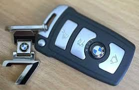 bmw key locksmith bmw key s a locksmith security locksmith san antonio