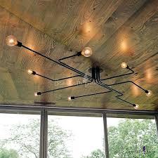 Best Ceiling Lights In Ceiling Lights Best Ceiling Lighting Ideas On Led Ceiling