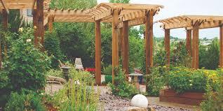 garden design garden design with our best chicago landscaping