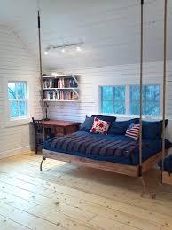 Beige Bedroom Decor 10 Eclectic Bedroom Designs