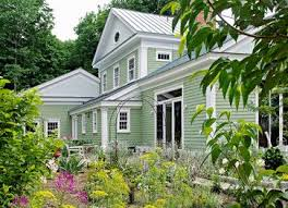 10 best projects to try images on pinterest exterior house
