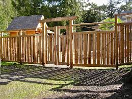 fence wire trellis and simple wooden gate ideas on yard gate ideas