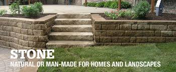 Landscaping Tyler Tx by East Texas Brick Tyler East Texas Commercial Residential