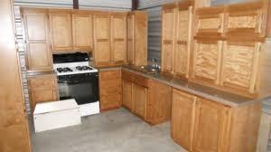 second kitchen furniture second kitchen cabinets furniture 20 hsubili com