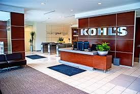 Kohls Floor Ls Kohl S Customer Service Tolg Jcmanagement Co