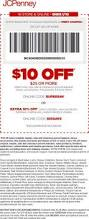 pinned december 9th 20 off a single item at gordmans coupon