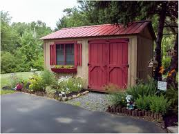 Best Sheds by Backyards Outstanding 10 Best Images About Garden Shed Ideas On