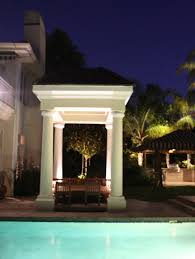 portfolio landscape lighting custom outdoor lighting outdoor low voltage landscape lighting