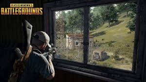 pubg tips playerunknown s battlegrounds tips pubg zeroing distance how to