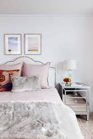 Posh Home Interior Making A Posh Bachelorette Space In Tribeca U2013 Homepolish