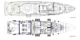 arts and crafts floor plans ghost ii yacht charter details gulf craft charterworld luxury