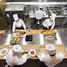 Restaurant Kitchen Designs by Tips On Restaurant Kitchen Design U2013 Healthy Food Delivery
