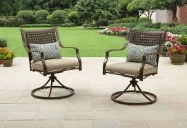 Denver Patio Furniture Furniture Patio Sets Clearance Stunning Outdoor Furniture Sale