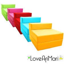 foam folding chair bed foam folding chair bed uk u2013 nptech info