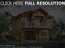 home design for dummies 46 best home design software images on home design