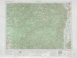 Montana Topographic Map by Free U S 250k 1 250000 Topo Maps Beginning With