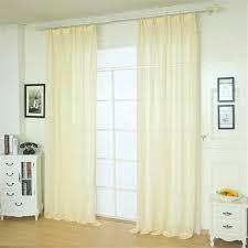 curtain room divider diy curtain room divider beaded curtain