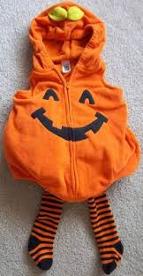 Baby Pumpkin Costume Suggestions Online Images Of Baby Boy Pumpkin Costume