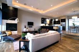 interior decoration tips for home home design ideas home interior decor ideas with home interior