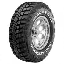 Goodyear Wrangler Off Road Tires Jeep Wheels And Tires Jeep Tires Tires For Jeep