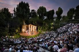 Botanic Gardens Open Air Cinema August In 2018 Events 2018 Londontown