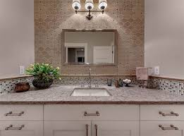 dorm bathroom decorating ideas spa wood stone accent wall dorm bathroom decorating ideas white