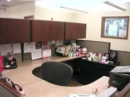 Office Furniture Decorating Ideas Office Desk Decoration Ideas Pinterest Appealing Diy Desk Decor