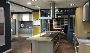 cuisine metisse magasin de cuisines toulouse blagnac photos