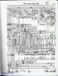 1964 chevy impala wiring diagram for chevrolet 1964 wiring diagrams
