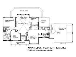 Carolina House Plans 46 Best House Plans With Split Bedroom Layout Images On Pinterest