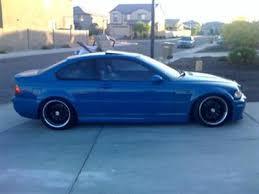 2002 bmw coupe pimpin ain t easy or is it in a 2002 bmw m3 stillen garage
