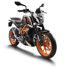motorcycle philippines ir news kammi inaugurated the philippines now manufactures ktm