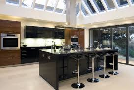 kitchen island modern kitchen islands awesome apartments design kitchen island ebony
