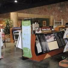 carpet clearance custom flooring center 18 reviews carpeting