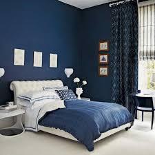 Schlafzimmer Blau Grau Haus Renovierung Mit Modernem Innenarchitektur Schönes