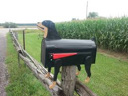 dog mailbox plan ideas u2014 home design stylinghome design styling