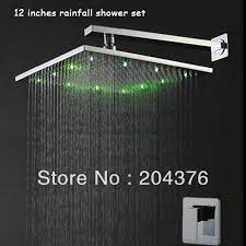 Lowes Bathroom Shower Fixtures Shower Lowes 24 About Remodel Home Kitchen Cabinets