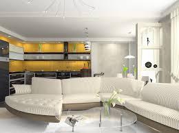 Hawaiian Decor For Home Hawaiian Decorations For House The Latest Home Decor Ideas