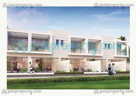 dreamz floor plans justproperty com
