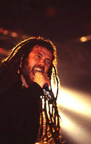 Chris Barnes Metal Rules Com Zine Six Feet Under Vocalist Chris Barnes