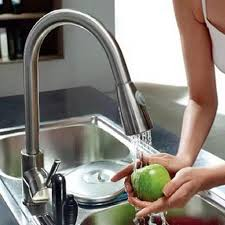 best selling kitchen faucets bestselling kitchen faucet 16inch pull kitchen bar sink