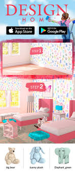 design home how to play love home decorating play design home if you daydream about